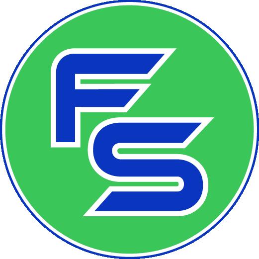 Flosport avatar