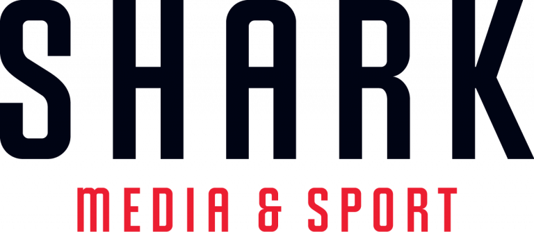 Shark Media & Sport