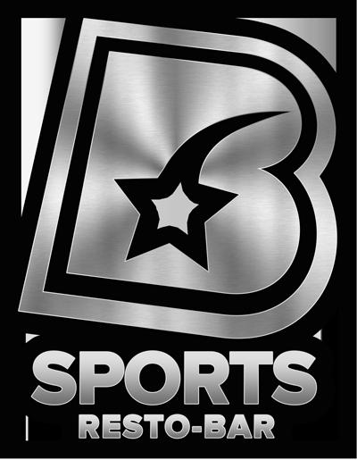 Hockey Balle B Sport